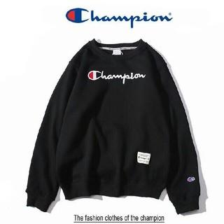 チャンピオン(Champion)のChampion (ノーカラージャケット)