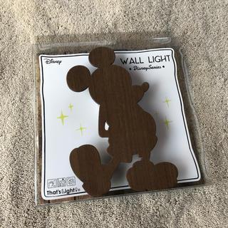 ディズニー(Disney)のDisney / WALL LIGHT(その他)