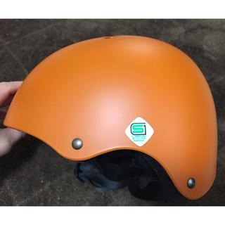 パナソニック(Panasonic)のパナソニック ヘルメット(ヘルメット/シールド)