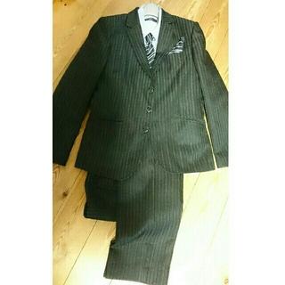 ヒロミチナカノ(HIROMICHI NAKANO)のフォーマルスーツ 150(ドレス/フォーマル)