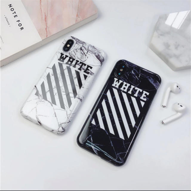 prada iphone7plus ケース tpu | iPhoneケースの通販 by Mayu's shop|ラクマ