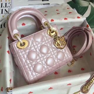 ディオール(Dior)のDIOR 新品 トートバッグ(トートバッグ)