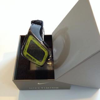 ナイキ(NIKE)のナイキウォッチ Honolulu限定版(腕時計)