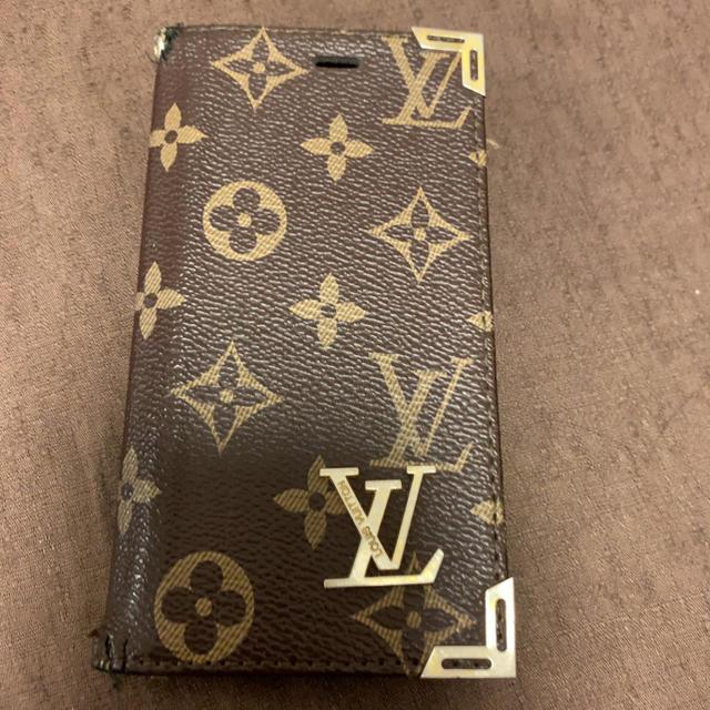 Gucci iPhone 11 ケース かわいい