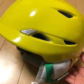 ジロ(GIRO)のヘルメット(その他)