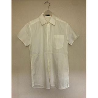 クリスヴァンアッシュ(KRIS VAN ASSCHE)のクリスヴァンアッシュのシャツ(シャツ)