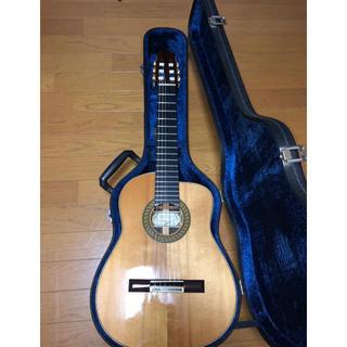 !最終値下げ! アルトギター(クラシックギター)
