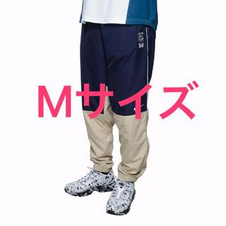ナイキ(NIKE)のNIKE LAB × C.E track pants cavempt c.e(その他)