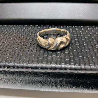 ロンワンズ(LONE ONES)のロン ワンズ リング 925 専用(リング(指輪))