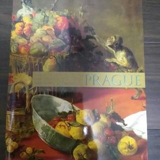プラハ国立美術館展 ルーベンスとブリューゲルの時代(アート/エンタメ)