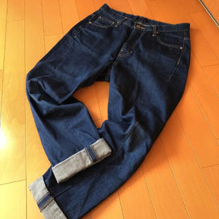 ビットブルー(bit blue)のosir_na114様専用(サルエルパンツ)