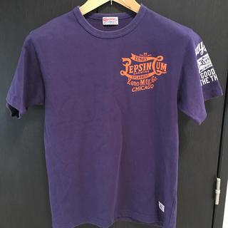 ウエストライド(WESTRIDE)のグルーヴァーズ Tシャツ(Tシャツ/カットソー(半袖/袖なし))