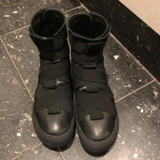 トーキョーボッパー(TOKYO BOPPER)のTOKYO BOPPER ブーツ(ブーツ)