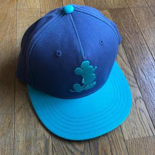 ディズニー(Disney)のキャップ 帽子 ディズニー(キャップ)