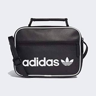 アディダス(adidas)のERImama様専用(その他)