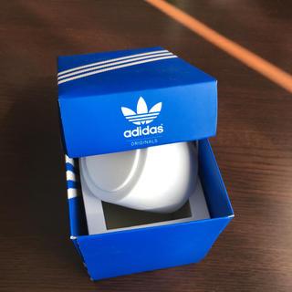 アディダス(adidas)のアディダス時計の箱 ケース(腕時計(アナログ))