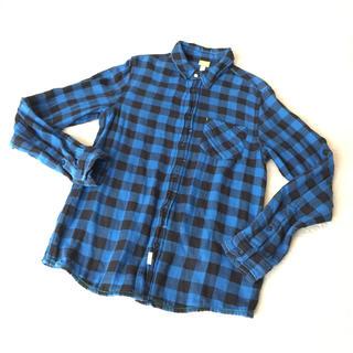 アディダス(adidas)のアディダス♡シャツ(シャツ)
