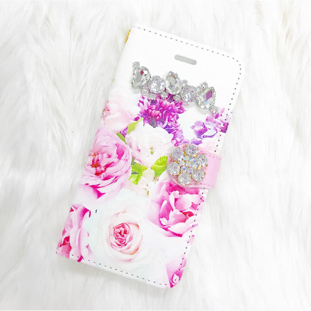 iphone7 ケース ブランド シャネル