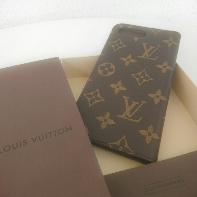 Chanel iphonexr ケース 安い / ディオール アイフォーン7 ケース 安い