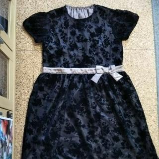 ベルメゾン(ベルメゾン)のドレス(ワンピース)