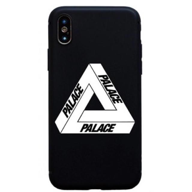 チェインケース | Supreme - Palace iPhoneケースの通販 by ガフ|シュプリームならラクマ