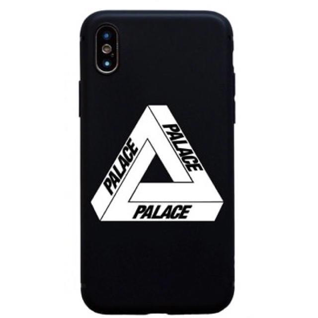 Adidas iphone5ケース 通販 | Supreme - Palace iPhoneケースの通販 by ガフ|シュプリームならラクマ