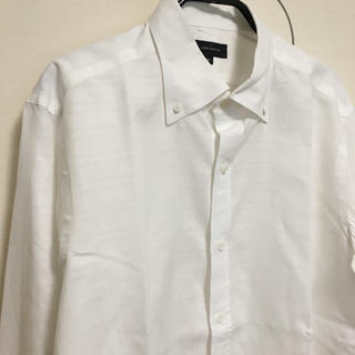 ジョゼフ(JOSEPH)のジョゼフ ワイシャツ(シャツ)