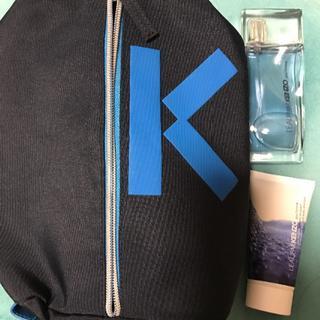 ケンゾー(KENZO)の未使用 ケンゾーセット(その他)