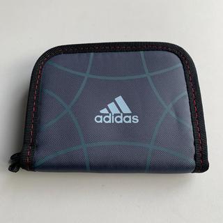 アディダス(adidas)のadidas 子ども用 財布(財布)