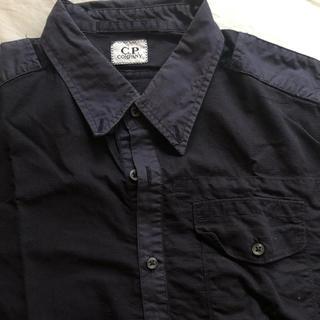 シーピーカンパニー(C.P. Company)のC.P.conpaney(Tシャツ/カットソー(半袖/袖なし))