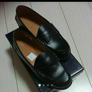 ラルフローレン(Ralph Lauren)のラルフローレンローファー(ローファー/革靴)