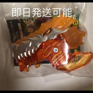 バンダイ(BANDAI)のはじまりのリュウソウル リュウソウジャー(おもちゃ/雑貨)