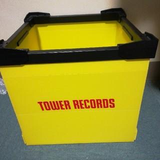 ri様専用 2個セットレコードボックス 100枚収納 RECORDS DJ 機器(その他)