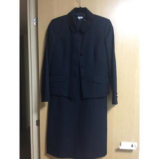シリリュス(CYRILLUS)のCYRILLUS  お受験スーツ(スーツ)