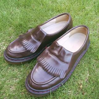 カスタネ(Kastane)のカスタネ ローファー(ローファー/革靴)