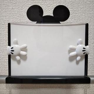 ディズニー(Disney)のDisney写真立て(その他)