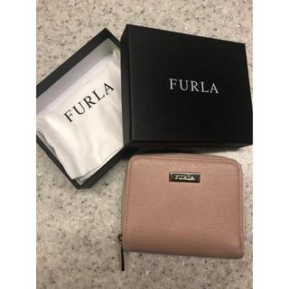 0767ecbff073 13ページ目 - フルラ ミニの通販 2,000点以上   Furlaを買うならラクマ