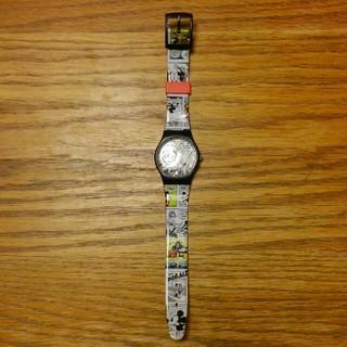 ディズニー(Disney)のディズニーストア 腕時計(腕時計)