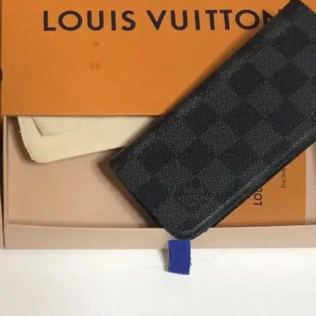 buy online 90a3a 95916 ルイヴィトン iphone8 ケース 新作 | LOUIS VUITTON ...