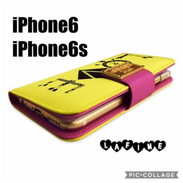 iphone7ケース ヴィトンコピー