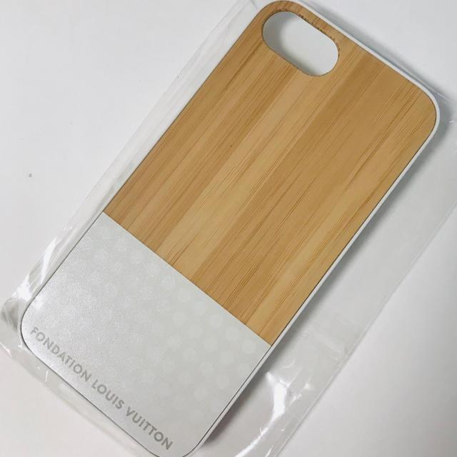 シンプル iphoneケース / LOUIS VUITTON - ルイ・ヴィトン iPhoneケースの通販 by tocco's shop|ルイヴィトンならラクマ
