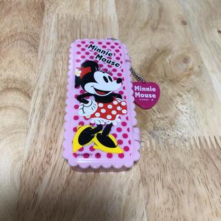 ディズニー(Disney)のミニー ピルケース(その他)