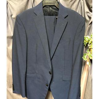 セレクト(SELECT)のスーツセレクト セットアップ スーツ(セットアップ)