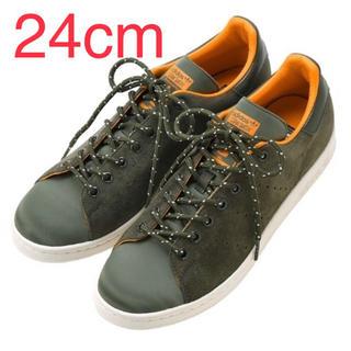 アディダス(adidas)の24cm PORTER adidas Originals Stan Smith(スニーカー)
