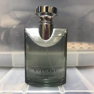 size 40 59ac9 8ca9e 香水 BVLGARI