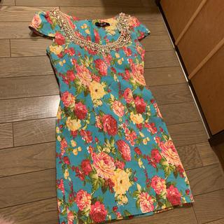 デイジーストア(dazzy store)のデイジーストア(ナイトドレス)