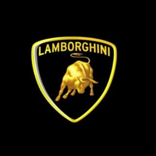ランボルギーニ(Lamborghini)の【最新版✨ランボルギーニ  オーナーマガジン23】(カタログ/マニュアル)