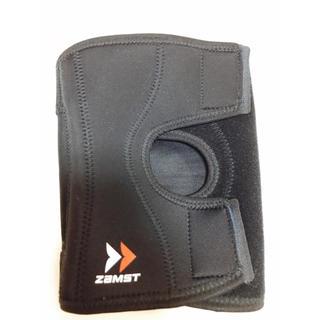 ザムスト(ZAMST)のザムスト EK1  Mサイズ(トレーニング用品)