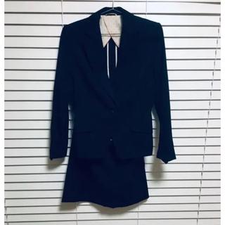 アオヤマ(青山)の佐々木希プロデュースのスーツ上下♡確認用(セット/コーデ)