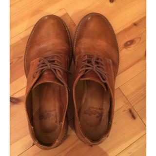 ジャーナルスタンダード(JOURNAL STANDARD)のKeep(ローファー/革靴)